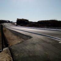 名古屋岡崎線