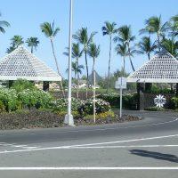 ハワイ島 ワイコロア