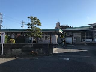 中央調理場(愛知県豊明市)豊明市の給食は美味しい