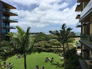 ハワイ201804パークレーン1