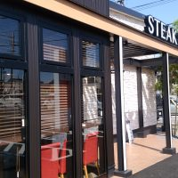 steakgast