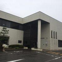豊明市 図書館