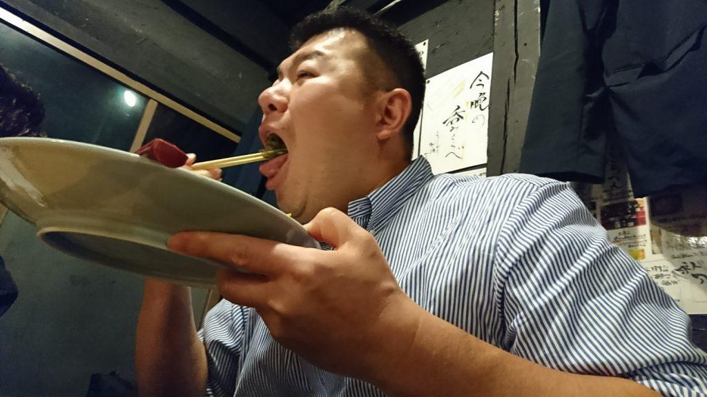 京都懇親会と鬼頭