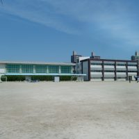 chuoschool