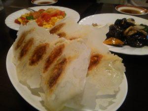 めちゃ美味い中華