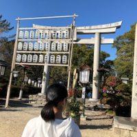 成海神社1