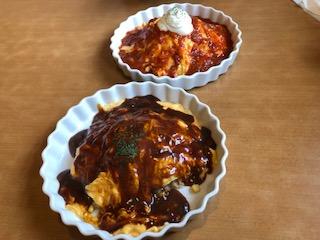 eggboard2